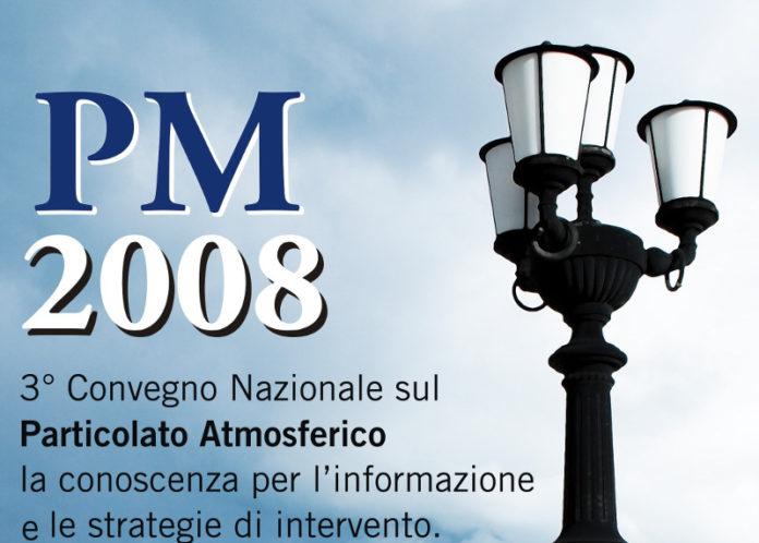 PM2008