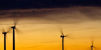 eolico energia