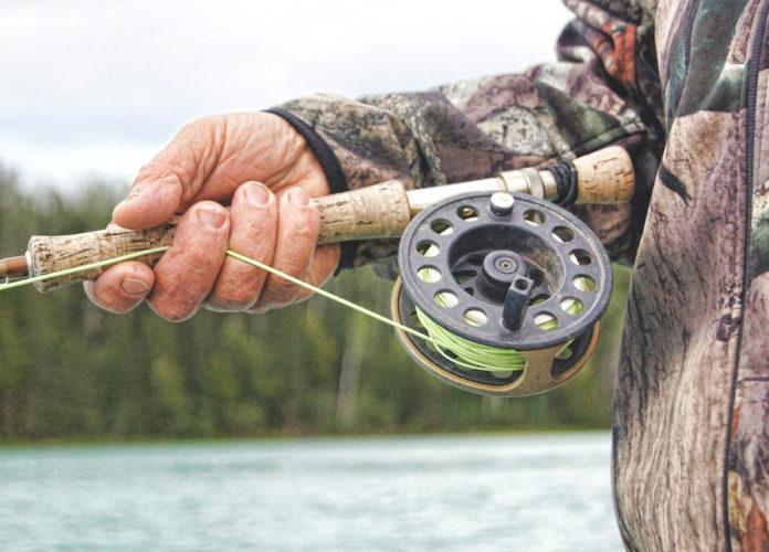pesca pescatore mare