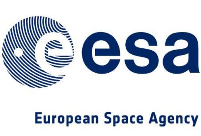 Esa agenzia spaziale europea
