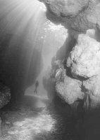 Grotta marina 6 Enrico Amati