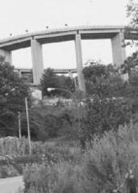 autostrada 27 GArmenti