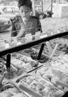 gelati 11 PCatino