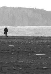 uomo mare 26 Guendalina Armenti