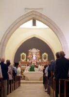 Chiesa 47 PCatino