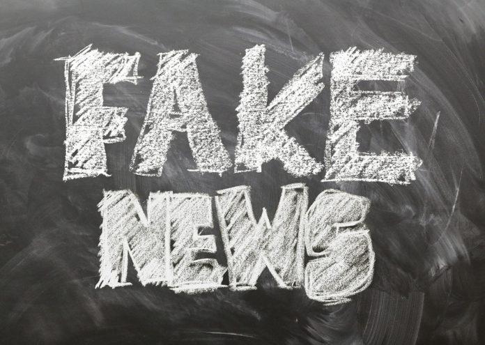 bufale fake news