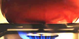 cucina gas fornelli casa indoor