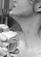profumo 10 PCatino