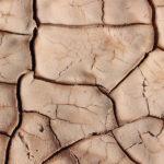 siccità terra caldo clima