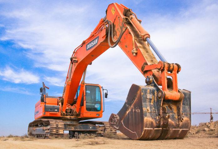 suolo edilizia speculazione