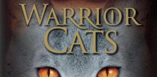 warrior-cats-prima-della-tempesta