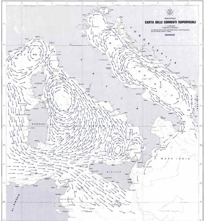 Correnti-adriatico