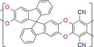 Realizzate membrane nano-strutturate basate su materiali innovativi.