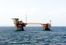 offshore-ravenna