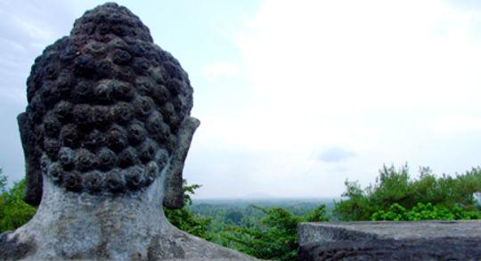 Indonesia2-R-Cazzolla-G