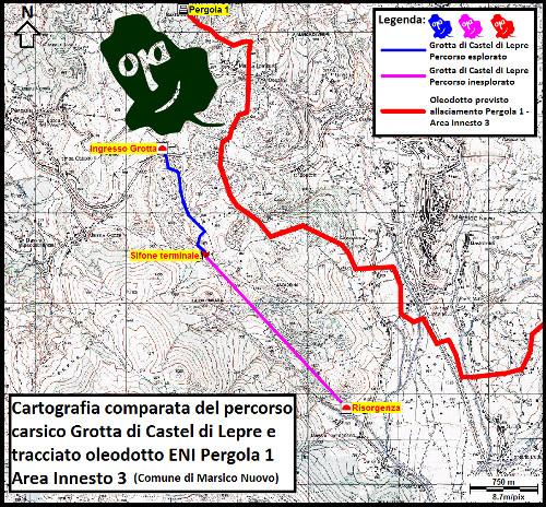 pergola1