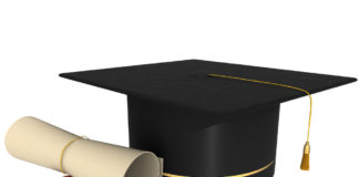 laurea riconoscimento premio tesi universita