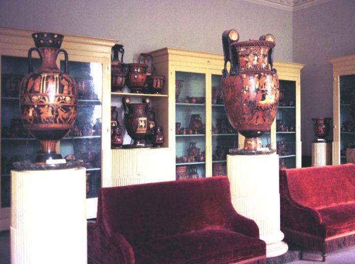 museo-jatta-ruvo-di-puglia