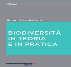 copertina-biodiversità