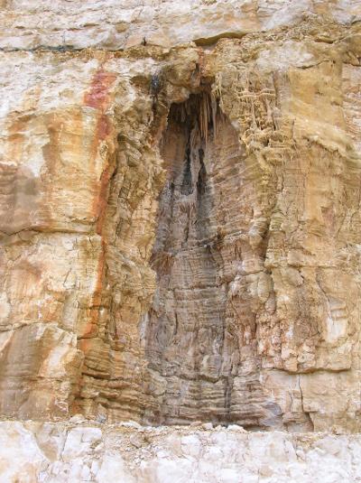 Grotte-Dellisanti1