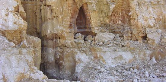 Grotte-Dellisanti2