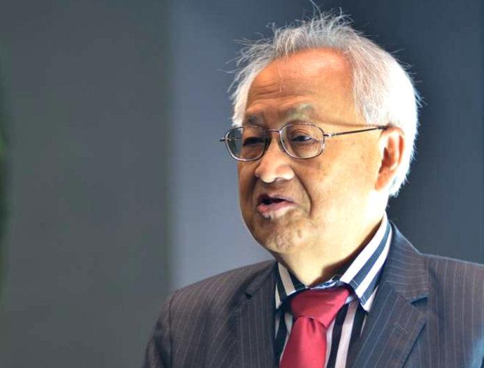 Leon Chua