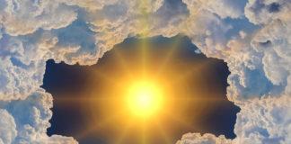 sole ozono