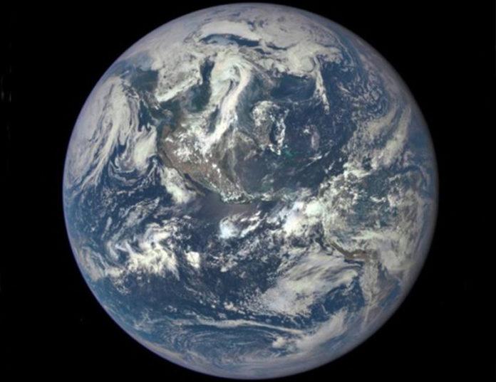 terra 2015