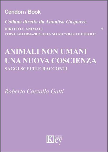 cazzolla-book-animali