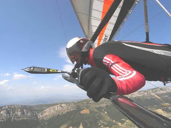 alex ploner volo 2