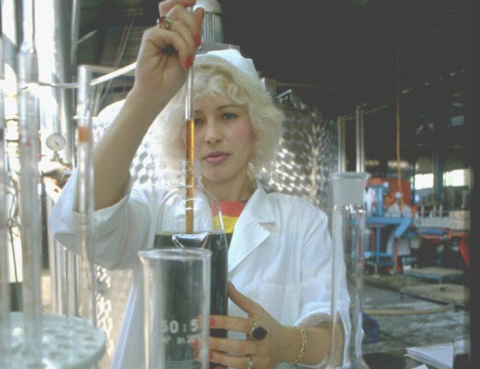 Lavoro donne ricerca