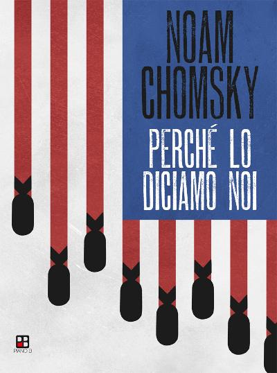 COVER CHOMSKY