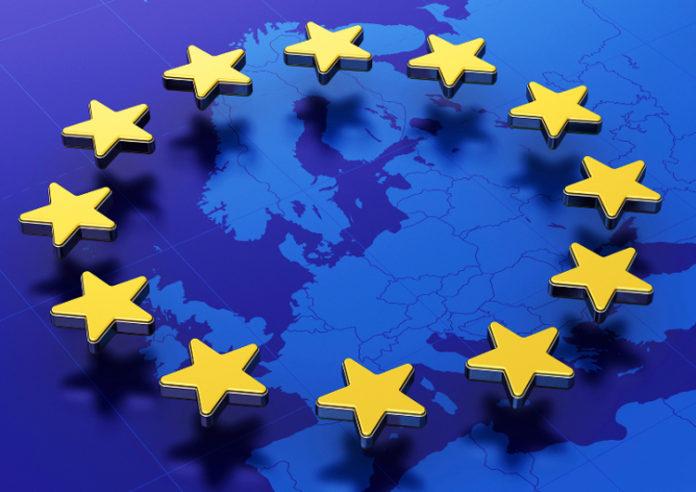 Unione europea comunita europa