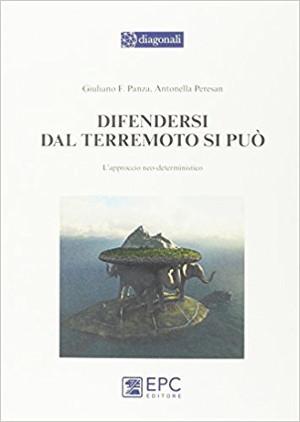 libro panza
