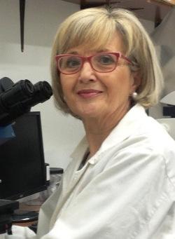 Prof Manuela Giovannetti DiRETTORE NUTRAFOOD 1