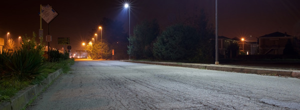 strada illuminata2