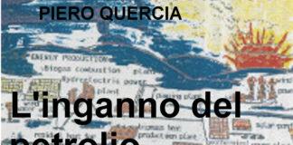 Copertina Quercia