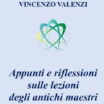 Copertina Valenzi Appunti Riflessioni