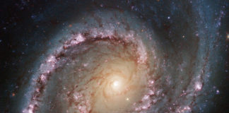 By NASA and The Hubble Heritage Team (STScI/AURA)