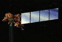 Locampo fig2 Landsat7sat