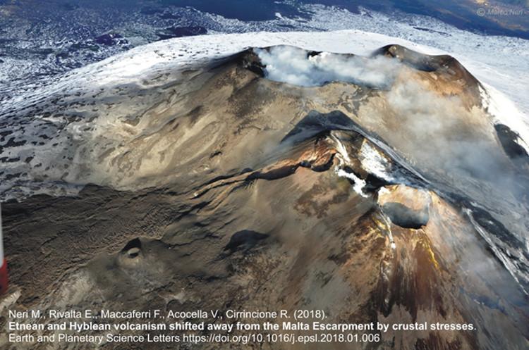 etna lava1