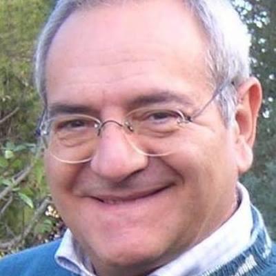 direttore Ignazio Lippolis - Villaggio Globale