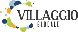 Villaggio Globale - Logo 272x90