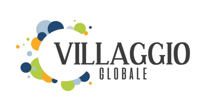 Default thumb immagine - Villaggio Globale