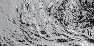 acqua depurazione fogna 82