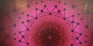 cristallografia