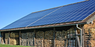 fotovoltaico campagna energia