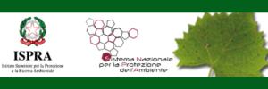 ISPRA - Istituto Superiore per la Protezione e la Ricerca Ambientale