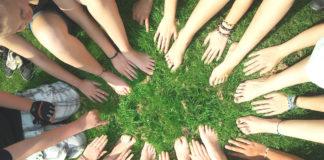 lavoro verde sostenibile occupazione