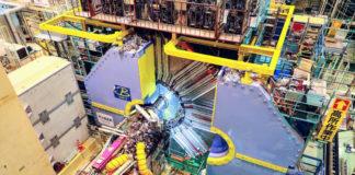 L'acceleratore SuperKekb